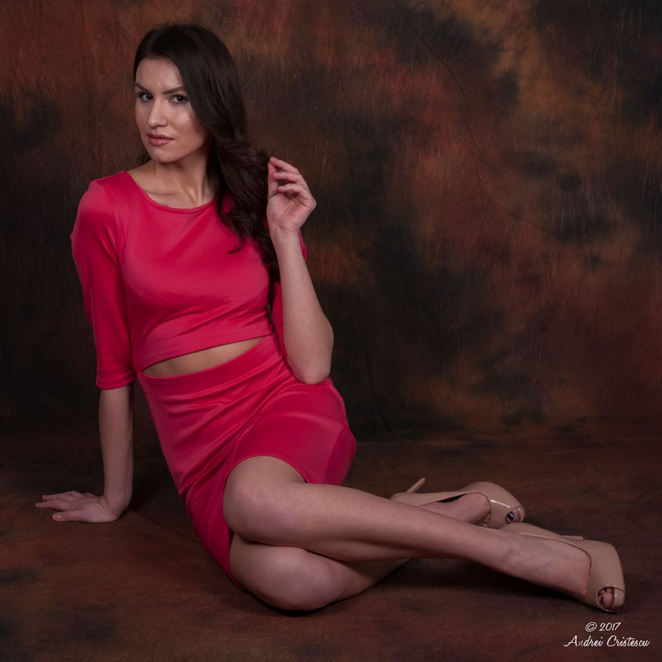 Diana Pirje - Cum sa iti definesti un stil feminin3