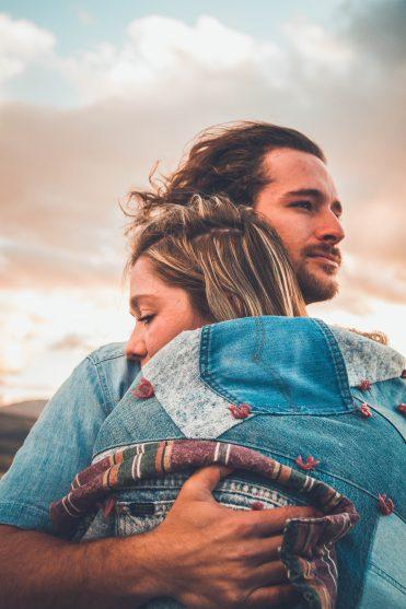 Ce vrea un barbat pe termen lung de la o femeie si de la relatie stabila
