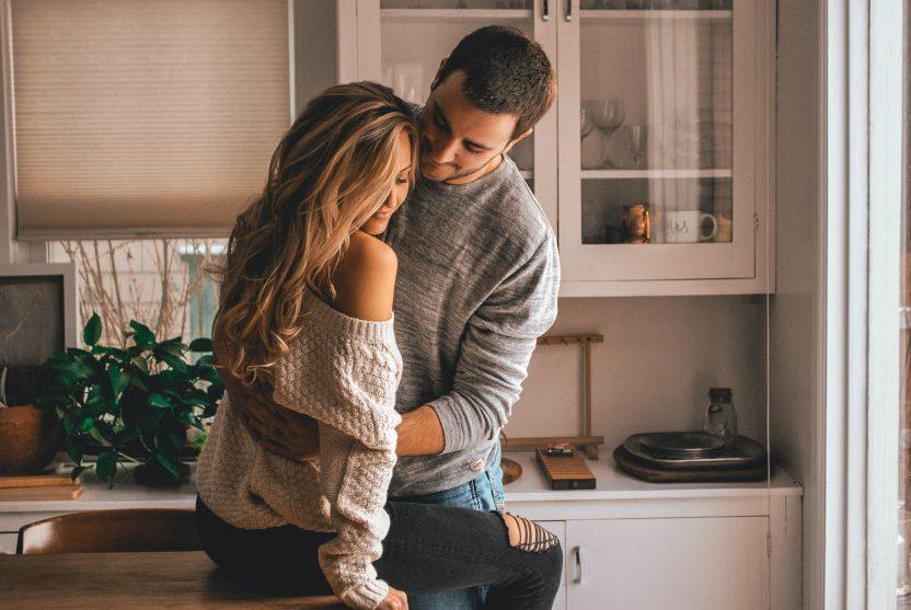 De ce nu reusesc sa-mi gasesc un partener potrivit?