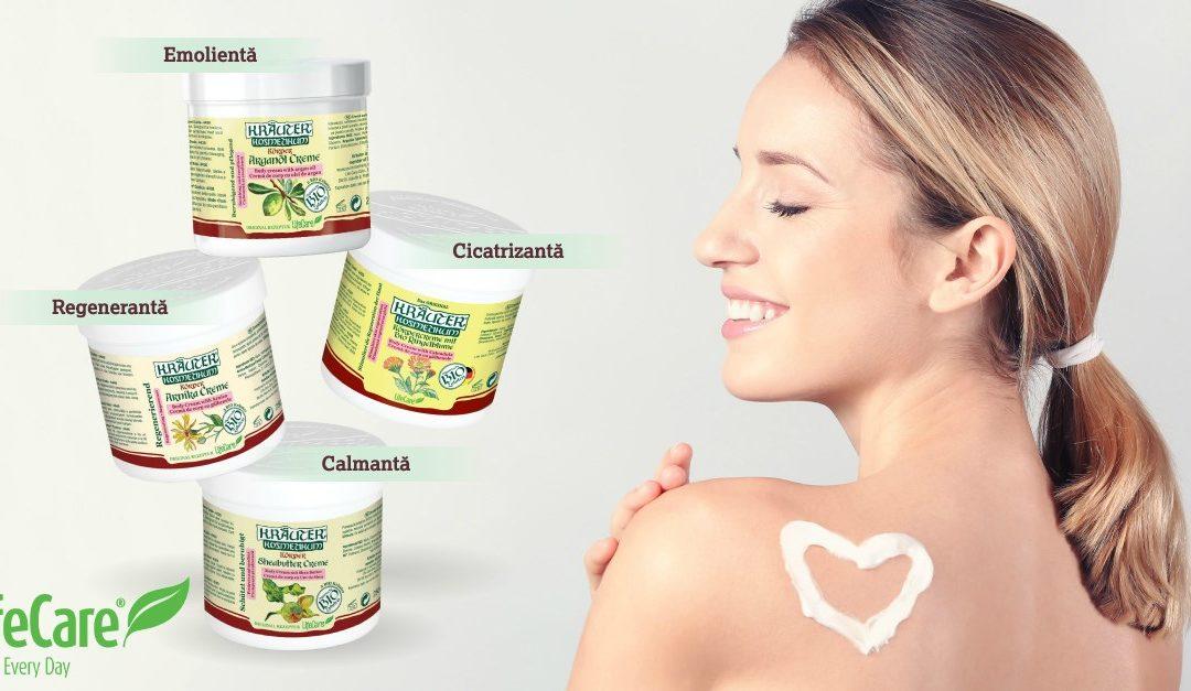 5 sfaturi esențiale de îngrijire a pielii în timpul iernii