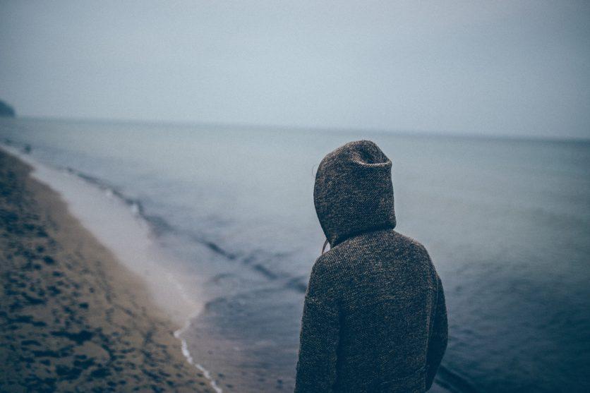 Cand durerea inseamna de fapt binecuvantare ( exercitiu practic )