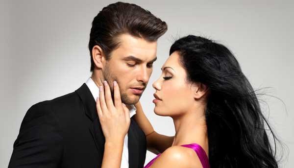 Ce barbati vor femeile pentru o relatie de calitate