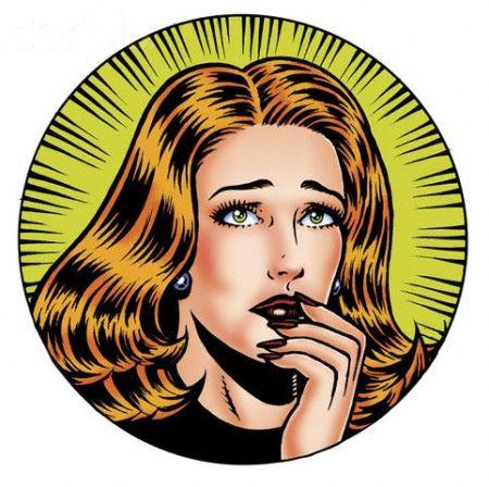 Cel mai mare dusman al tau – invinovatirea – si cum sa scapi de el