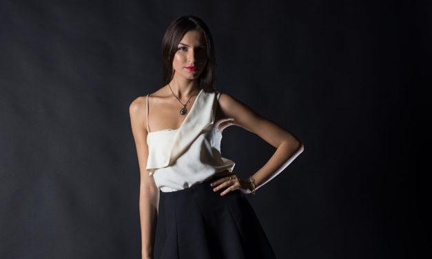Feminitate, Stil, Atitudine – eveniment de lansare al blogului personal