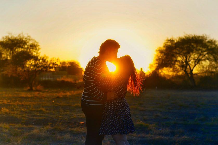 Cum sa-ti construiesti o relatie care sa te implineasca