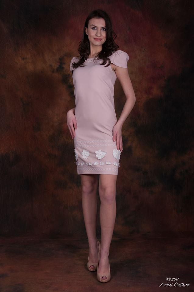 Diana Pirje - Cum sa iti definesti un stil feminin1