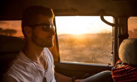 Secretul fericirii in iubire si cum sa scapi de suferinta in relatia ta