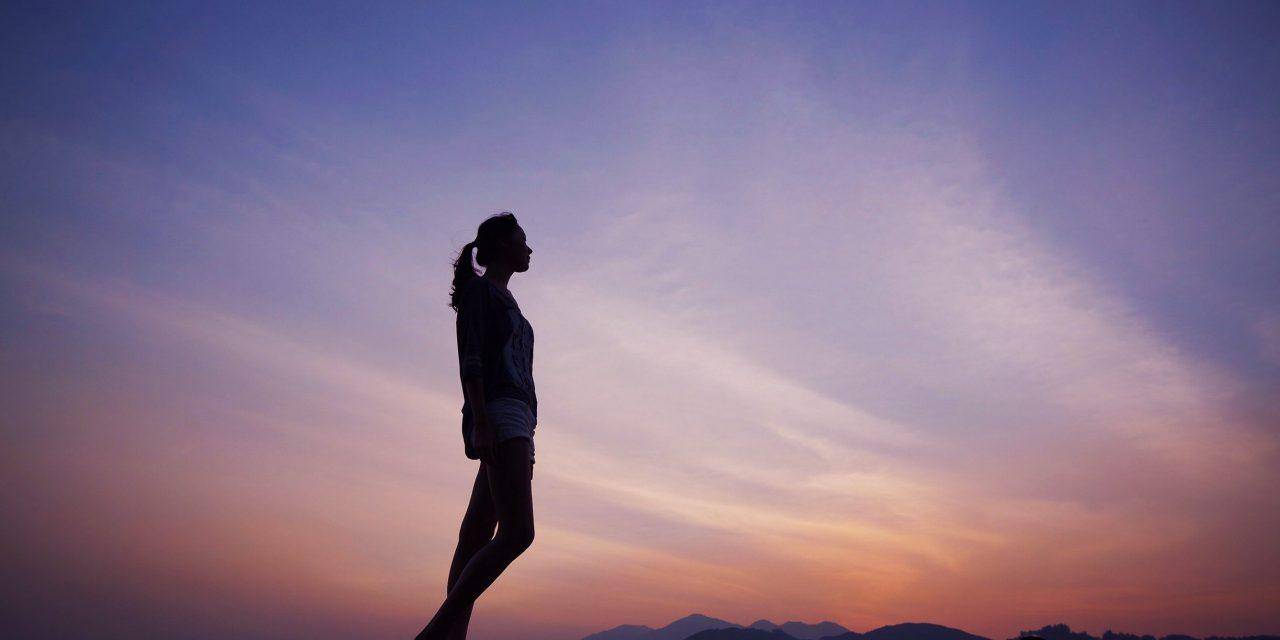 Cum sa nu-ti irosesti viata traind in stilul celorlalti