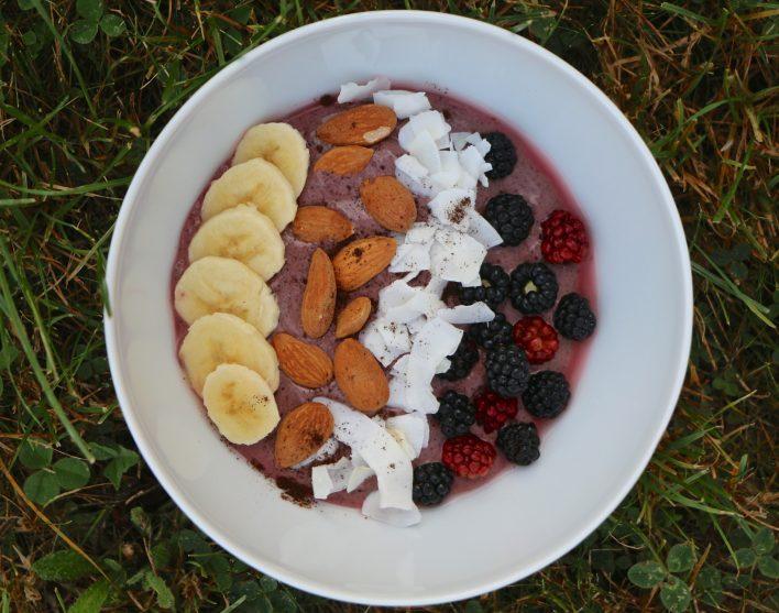 Mic dejun pentru corp si spirit: hraneste-te ca o Regina 3