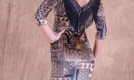 Top rochii fashion pentru aceasta toamna