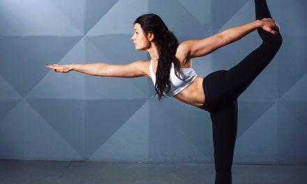Cum sa ai un trup tonifiat si sanatos – Totul despre Pilates