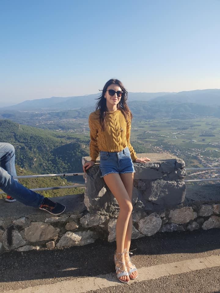 Excursie de vis in Turcia : Antalya - Coasta Licia- Myra - Efes- Pamukkale 10
