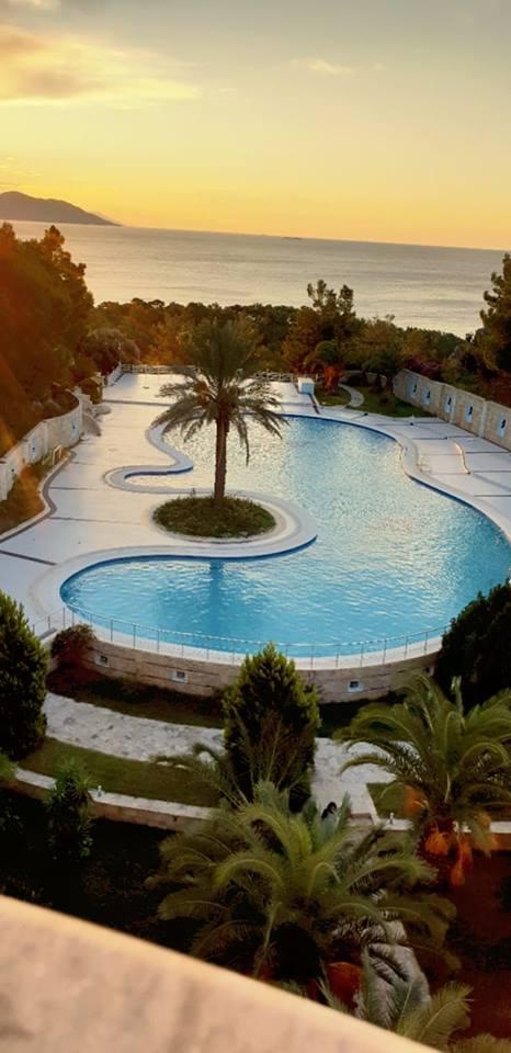 Excursie de vis in Turcia : Antalya - Coasta Licia- Myra - Efes- Pamukkale 17