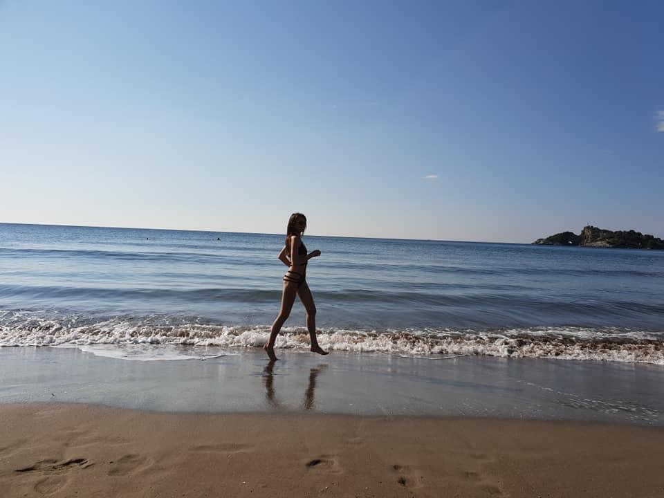 Excursie de vis in Turcia : Antalya - Coasta Licia- Myra - Efes- Pamukkale 14