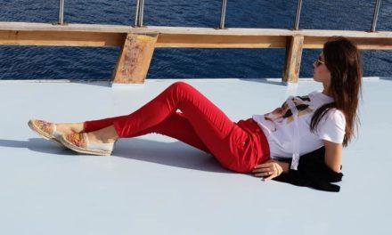 Excursie de vis in Turcia : Antalya – Coasta Licia- Myra – Efes- Pamukkale