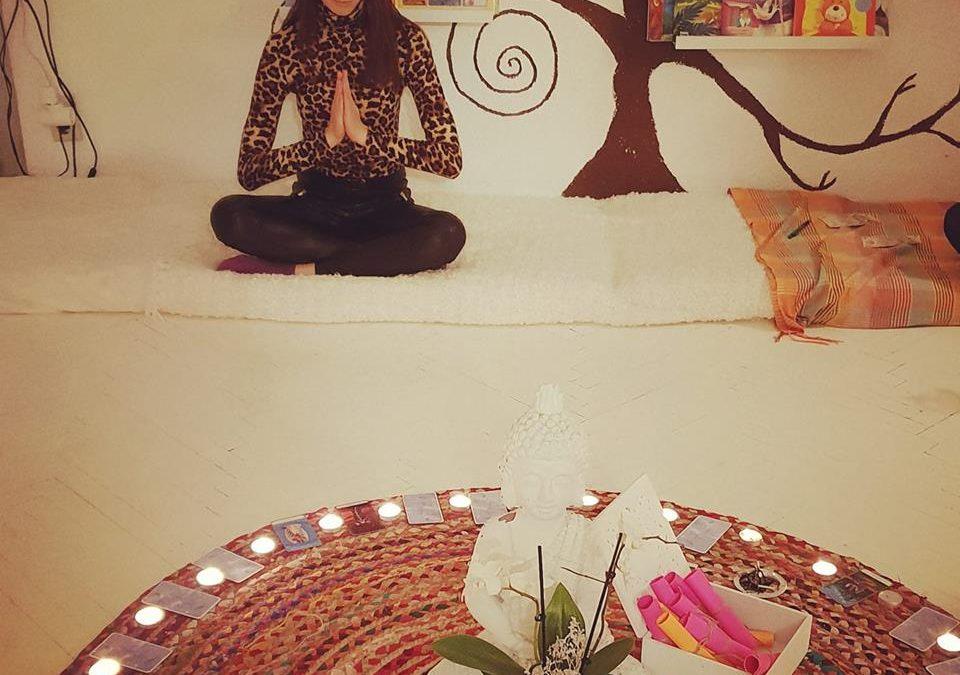 Sufletul tau – comoara ta…