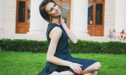 Despre feminitate – cum sa devii o femeie feminina si pretioasa