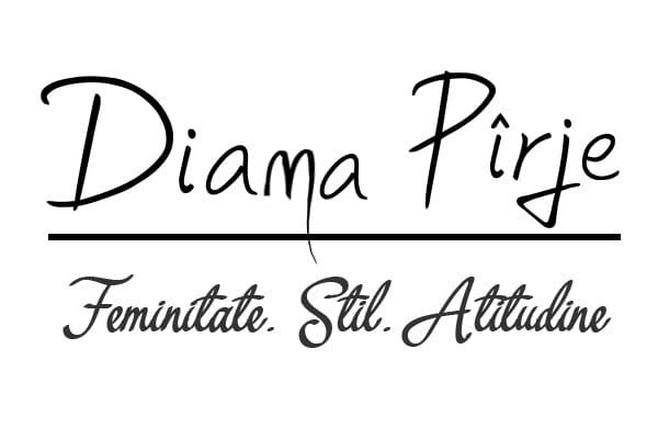Diana Pîrje